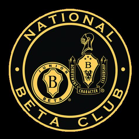 betaclub-logo