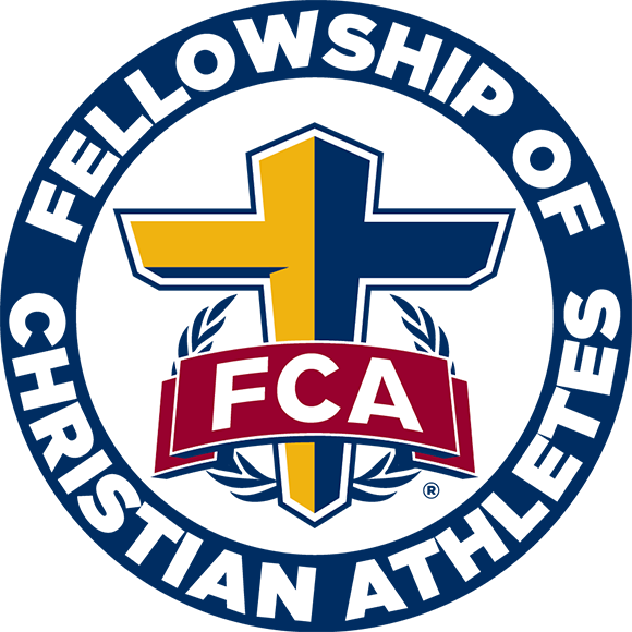 Fellowship of Christian Athletes Info