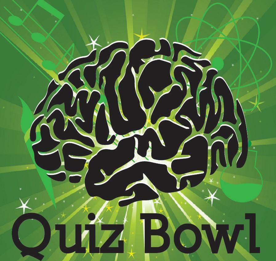 Quiz+Bowl+Info