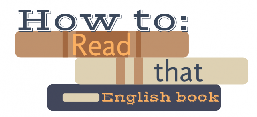 How+To%3A+Actually+read+that+book+in+English