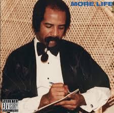 Drake's More Life Album