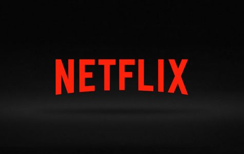 What Netflix show should you binge watch?