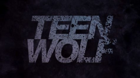 Which main Teen Wolf character are you?