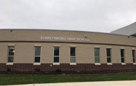 New School Information