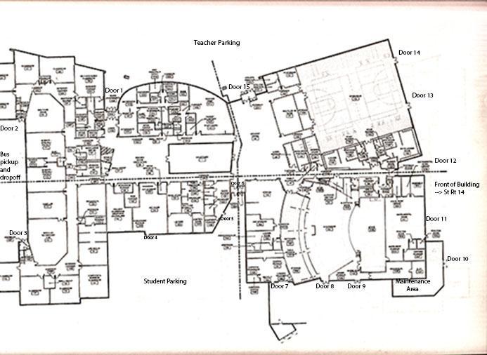 New+School+Maps