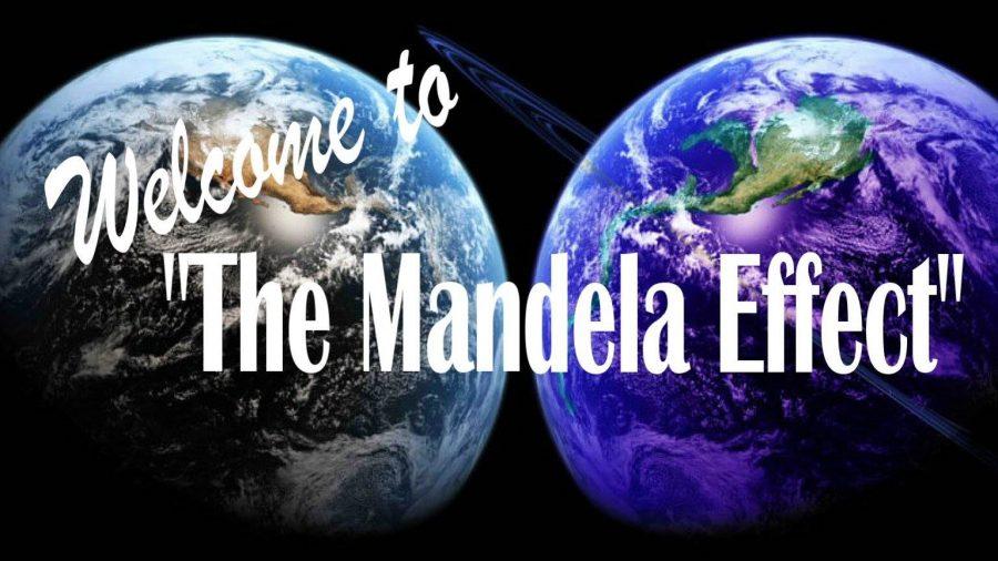 Mandela+Effect