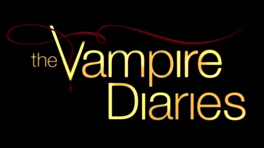 Vampire Diaries Orbituary