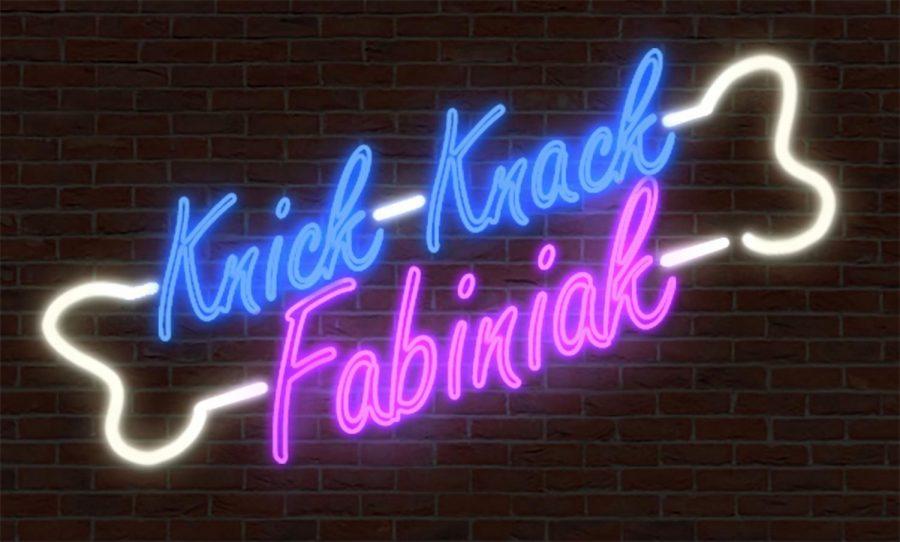 Knick+Knack+Fabinak+Logos