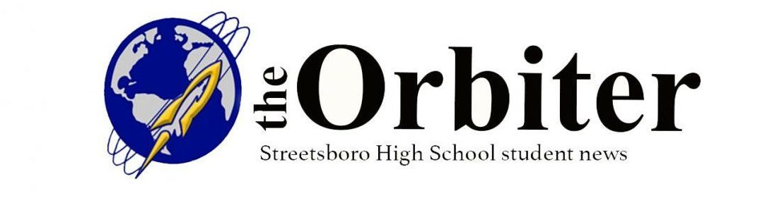 The Student News Site of Streetsboro High School