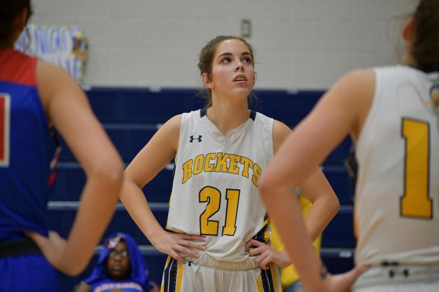 Girls+Varsity+Basketball