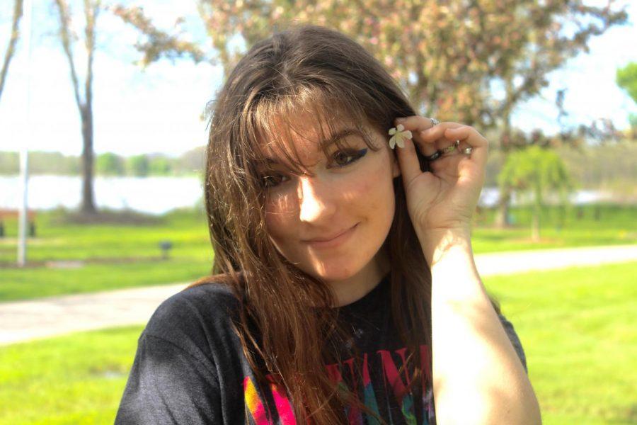 Jessica Wyno